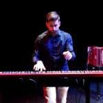 Pianiste en région lyonnaise